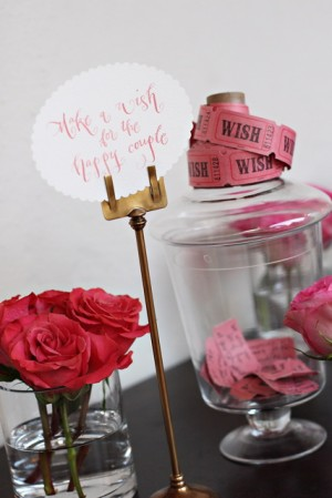 Crystal-Kluge-Wedding-Calligraphy-Guest-Book