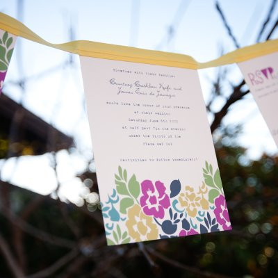 Cinco-de-mayo-fiesta-wedding-invitations