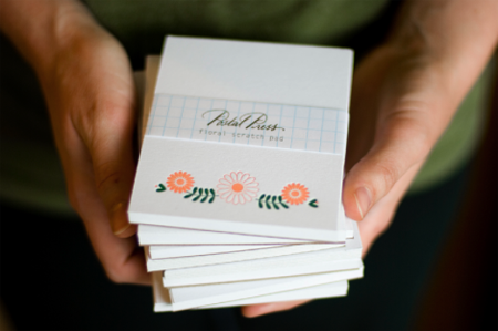 postal-press-DIY-letterpress-scratch-pad