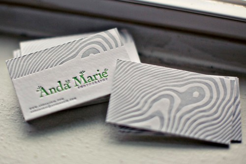 woodgrain-letterpress-business-cards