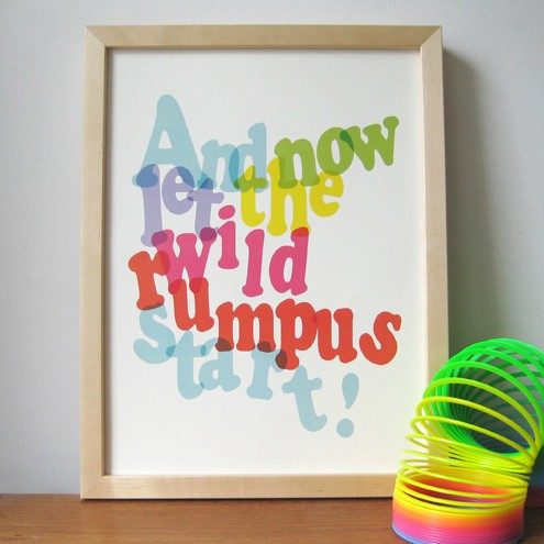 Let-the-Wild-Rumpus-Start-Print