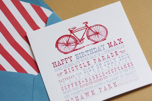 bicycle-birthday-party-invitations
