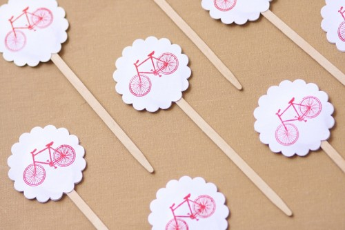 bicycle-drink-stirrers