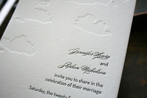 summer-cloud-letterpress-wedding-invitations