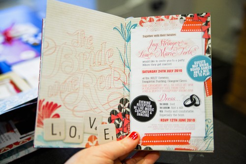 Pulp-Romance-Novel-Wedding-Invitations