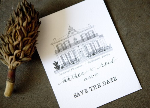 hand-lettered-manor-save-the-date