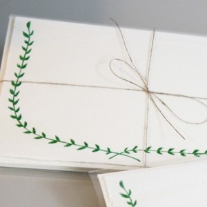 linea-carta-garland-note-card
