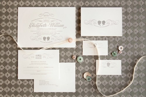 mitchell-dent-cameo-silhouette-wedding-invitation-suite