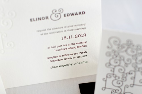 mitchell-dent-modern-ampersand-wedding-invitation-detail