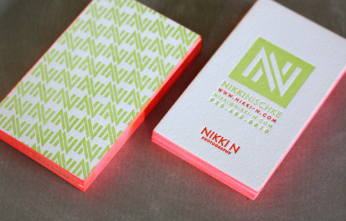 Edge-Painting-Red-Letterpress-Business-Cards