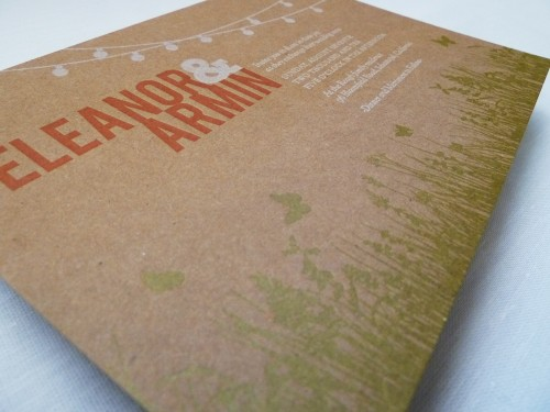 Kraft-Chipboard-Wedding-Invitation