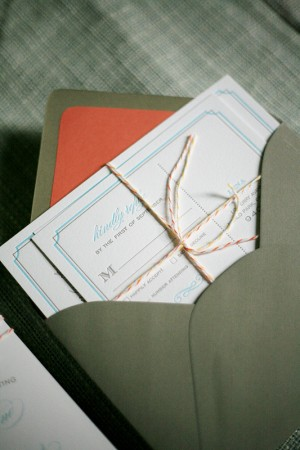 California-Letterpress-Wedding-Invitations
