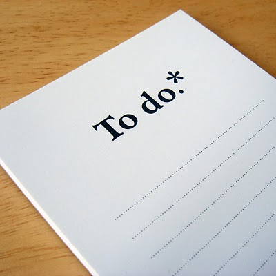 To-Do-List-Note-Pad