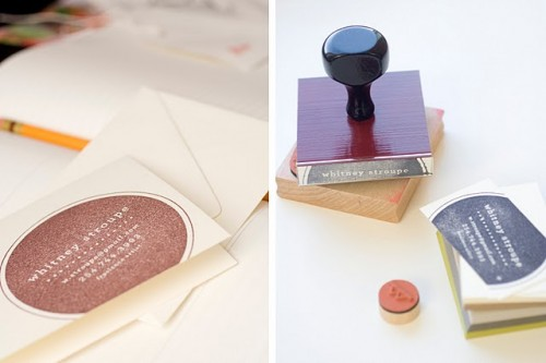 maemae-paperie-rubber-stamp-business-card