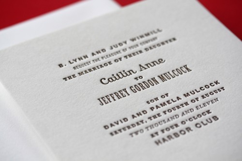 page-stationery-modern-wedding-invitation-caitlin-text