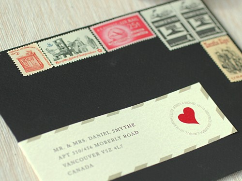 Love-Letter-Wedding-Invitations-Envelope