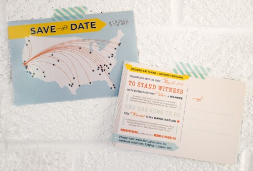 modern-map-save-the-date-postcard