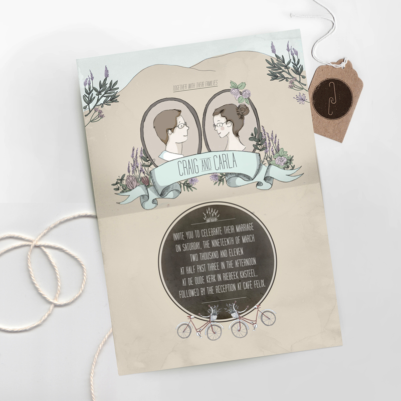 Peacock Wedding Invite as great invitations ideas