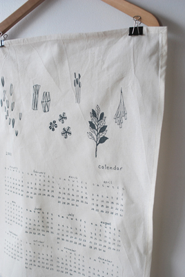 bookhou-tea-towel-calendar