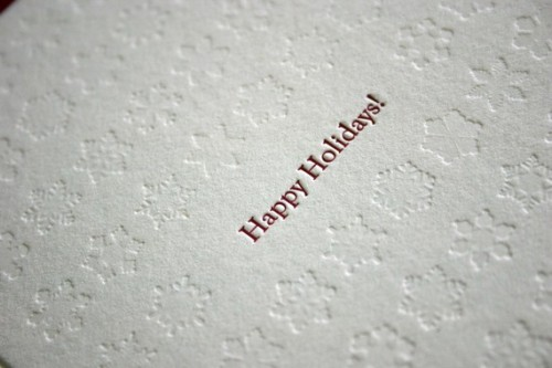 chauhie-blind-snowflake-holiday-card