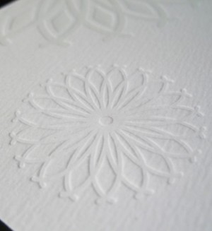 ink-petals-snowflake-holiday-card