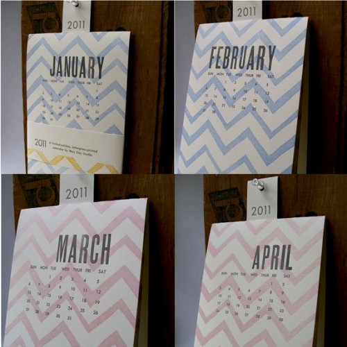 may-day-studio-zig-zag-calendar