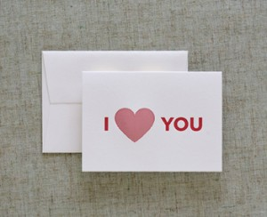 Dee-La-La-i-love-you-valentines-day-card
