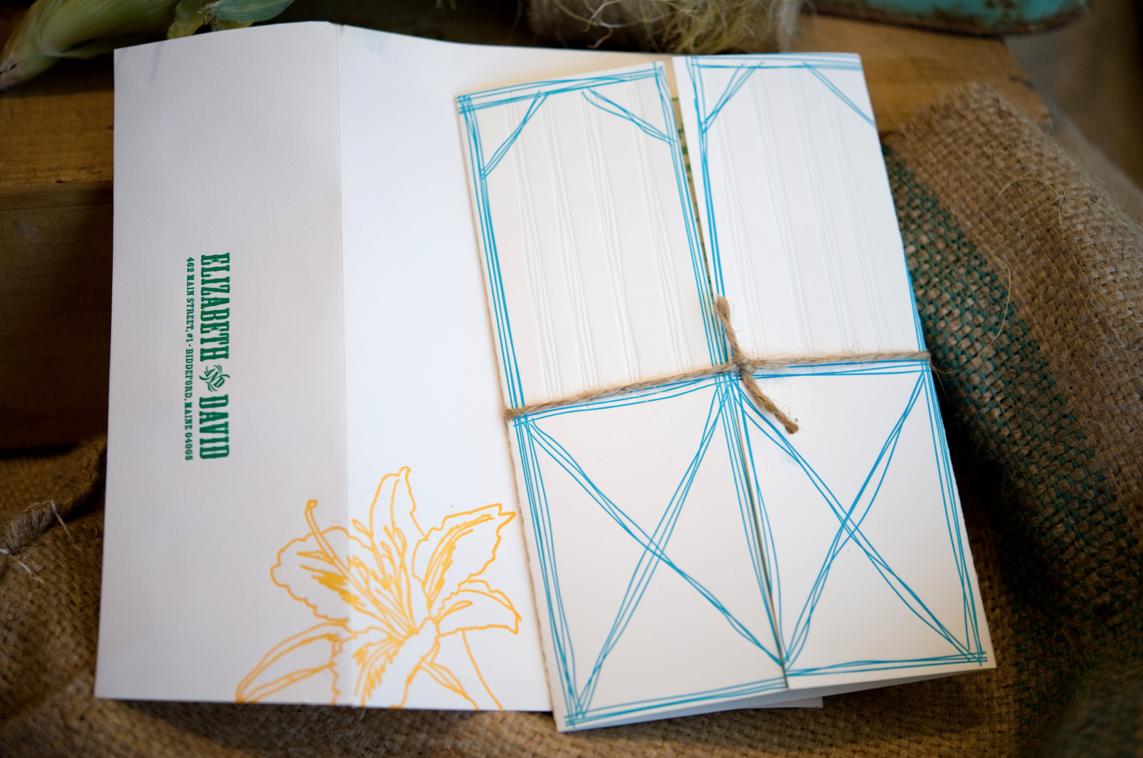 Handillustratedletterpressfarmweddinginvitationbarndoors: Wedding Invitations Barn Door At Websimilar.org