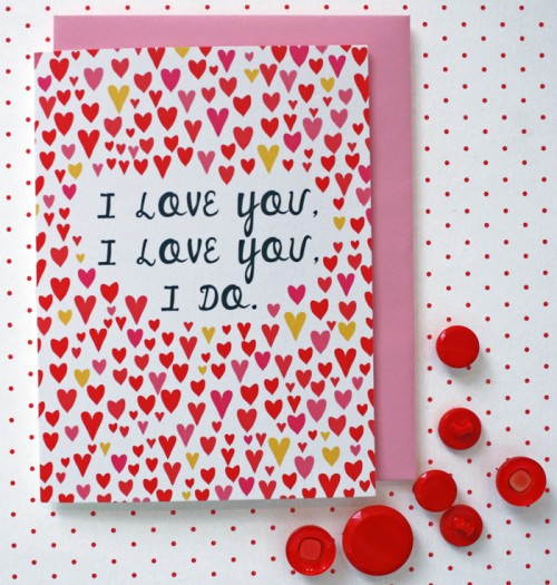 Mr-Boddington-Studio-Hearts-Valentines-Day-Card
