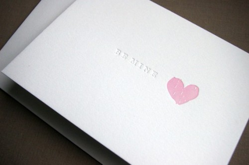 Snap-Tumble-Be-Mine-Valentines-Day-Card