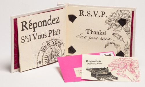 Creative-Book-Custom-Wedding-Invitations-RSVP
