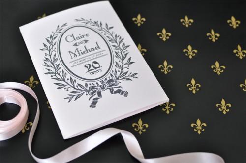 Parisian-Wedding-Invitation-Inspiration