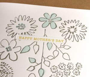 Egg-Press-Mothers-Day-Card