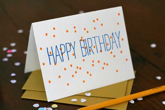 Tabletop-Made-Confetti-Happy-Birthday-Card