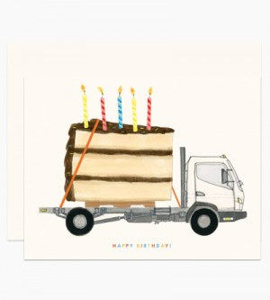 Dear-Hancock-Happy-Birthday-Truck