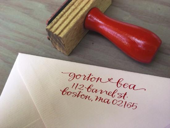 Fawnsberg-Calligraphy-Rubber-Address-Stamp