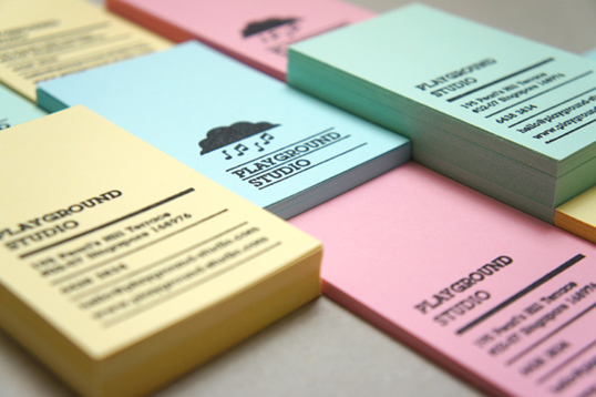 Pastel-Business-Cards