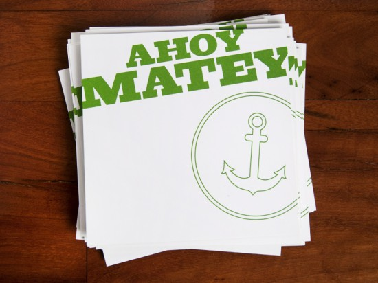 Modern-Green-White-Nautical-Moving-Announcements