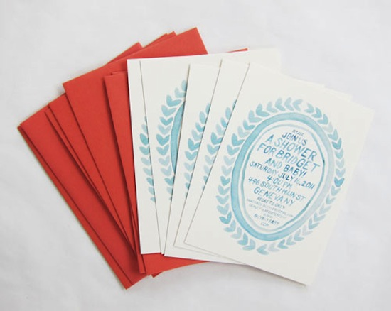 scouts-honor-co-red-blue-baby-shower-invitations