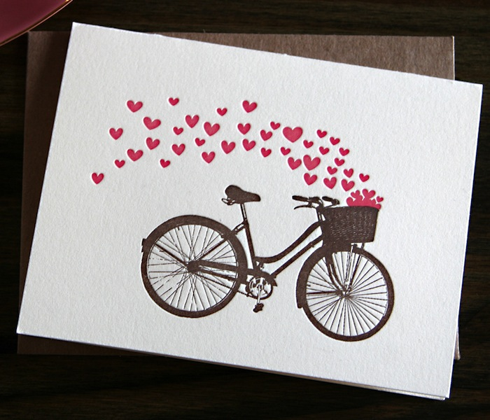 Seasonal Stationery Valentines Day Cards Part 4 – Beautiful Valentines Day Cards