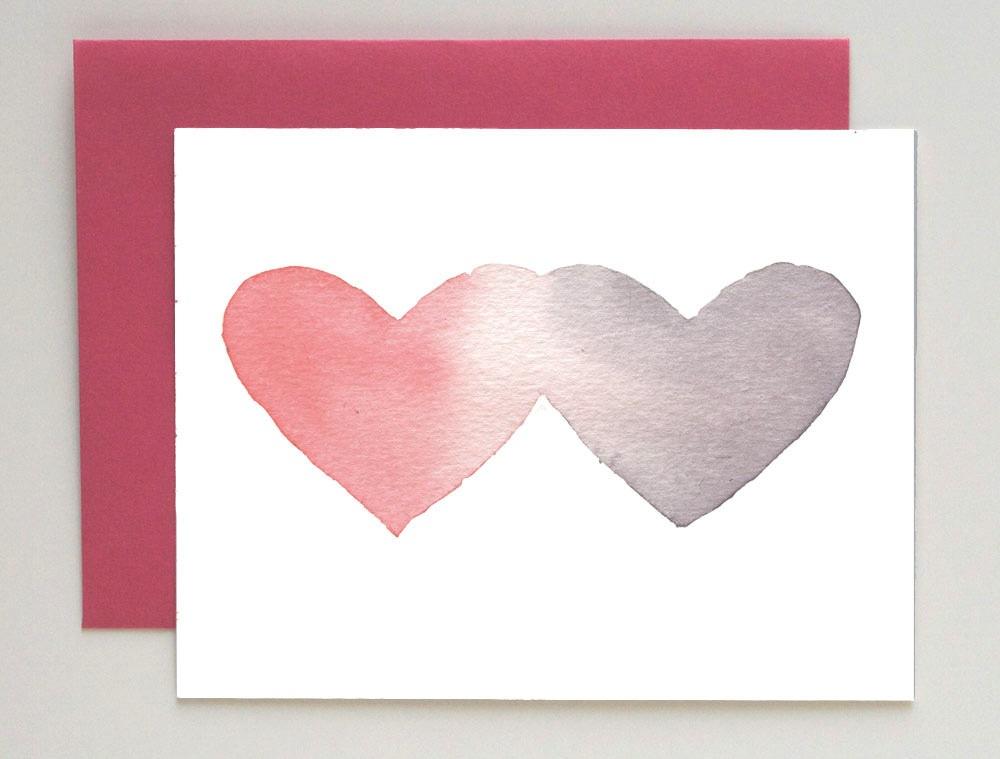 Seasonal Stationery Valentine S Day Cards Part 2