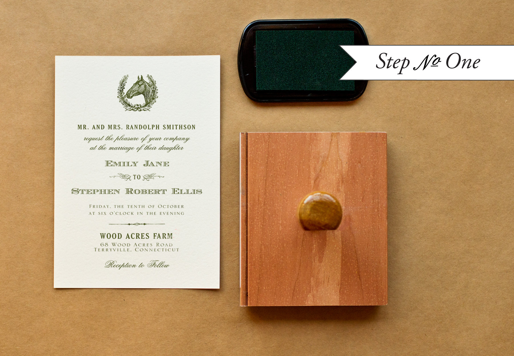 Best Diy Wedding Invitations was best invitation sample