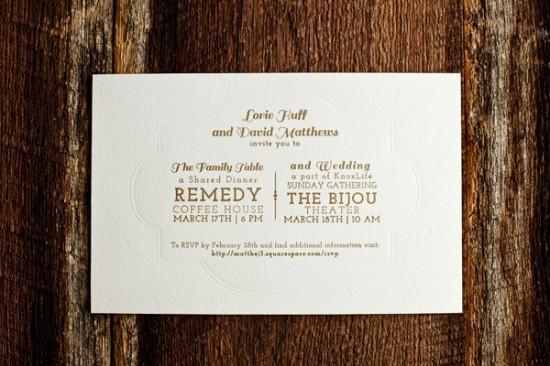 Gold-Steam-Punk-Letterpress-Wedding-Invitations-4th-Year-Studio (4)