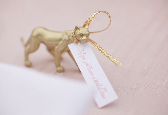 Day-Of Wedding Stationery Inspiration and Ideas: Favor Tags and Labels via Oh So Beautiful Paper (8)