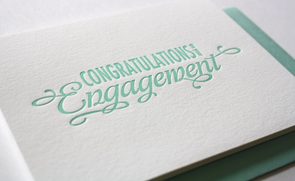 congratulations cards template