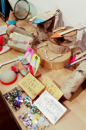 NYIGF Winter 2013 Exhibitors via Oh So Beautiful Paper (64)