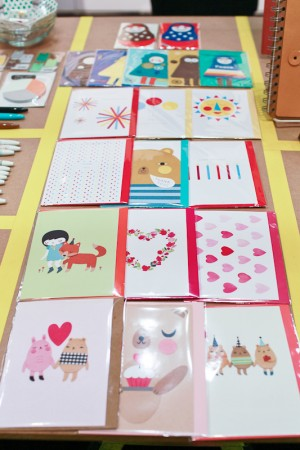 NYIGF Winter 2013 Exhibitors via Oh So Beautiful Paper (5)