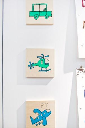 NYIGF Winter 2013 Exhibitors via Oh So Beautiful Paper (37)