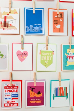 NYIGF Winter 2013 Exhibitors via Oh So Beautiful Paper (43)