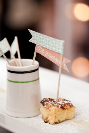 Minted Wedding Brunch via Oh So Beautiful Paper (41)